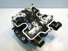 Honda VF750C Magna Rear Cylinder Head w/ Valves Rockers & Cam Caps V45 1982 83