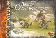 RACKHAM LE BARON OZHON