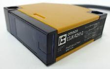 OMRON E3JK-R2H1-G Lichtschranke Photoelectric Switch Lichttaster Light On 10-30V