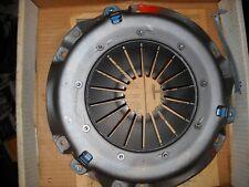 Hastings Re-Manufactured CA1914 pressure plate-91/8-for 1987-2000 Cherokees,Wran