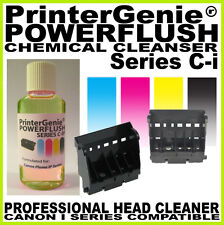 Printhead Cleaner for Canon i865 - Nozzle Unblocker - Head Clean (QY6-0049-000)
