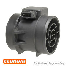 Fits Peugeot Partner Genuine Lemark Air Mass Sensor