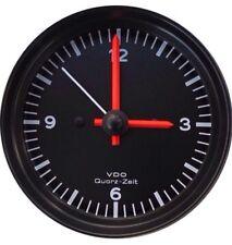 Porsche 911 & 912 Clock REPAIR SERVICE