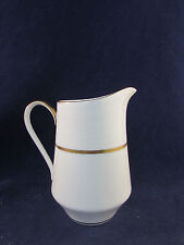 Mikasa Bone China HUNTER 112 Creamer