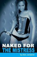 Naked para Mistress