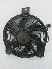2004 2005 2006 Nissan Armada Titan AC Condenser Fan USED 04 05 06