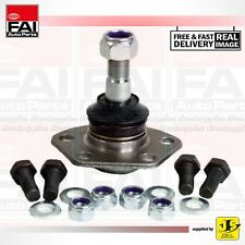 FAI LOWER BALL JOINT SS937 FITS CITROEN FIAT DUCATO LDV MAXUS PEUGEOT BOXER