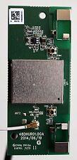 Modulo WIFI DHUR-A32 ZJW920R - TV Grundig 55VLE8474BL - nuovo