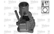 VALEO Termostato, refrigerante CHRYSLER PT 820840