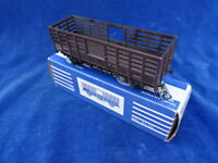 HORNBY MECCANO - HO - WAGON TOMBEREAU A CLAIRES VOIES. - N° 7010 - TOP++++ !
