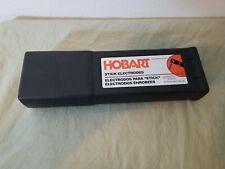3//32-5lbs Hobart 770482 7018 Stick