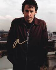 John Cusack In-person AUTHENTIC Autographed Photo COA SHA #95141