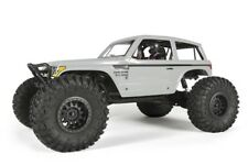 Axial Wraith Spawn 1/10th Scale Electric 4WD - RTR AX90045