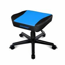 AKRACING Footstool Blue