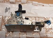 Rear Door Lock Mechanism For Citroen Berlingo Peugeot Partner 8726F4