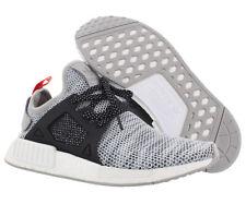 Zapatos Para Xr1 Adidas 8 5 Deportivos Us Nmd Zapato Hombre H2WEbeYD9I