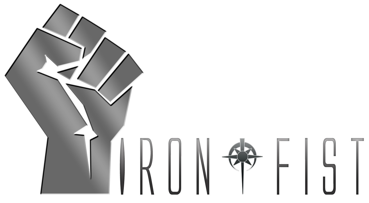 IronFistographs2015