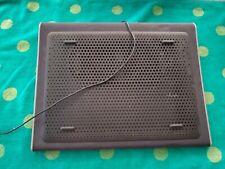 USB Laptop Fan Cooler