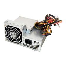 HP Compaq dc7700 SFF 240W Power Supply DPS-240FB-2 403778-001 403985-001