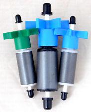 TetraTec EX600 Plus 800 Plus EX1200 Impeller Sharft & Bearing Spare Aquarium