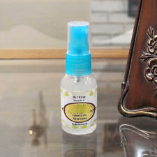1 oz ESSENTIAL OIL SPRAY NATURAL 'MY 4 THIEVES' REJUVENELLE Cleaning Aide