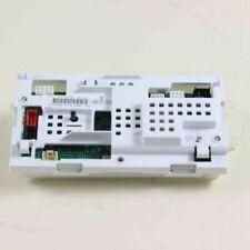 W11124783 Whirlpool Washer Electronic Control Board