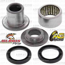 All Balls Rear Upper Shock Bearing Kit For Honda CRF 150RB 2013 Motocross Enduro