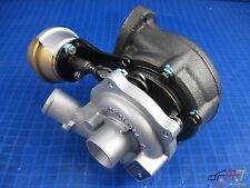 TURBO CHARGER OPEL ASTRA H,CORSA D 1.3 CDTI z13dth 1248ccm 66KW 90PS 54359700015