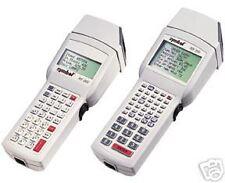 Symbol PDT3100 Barcode Scanner Stock Control Refurbished Warranty PDT 3100