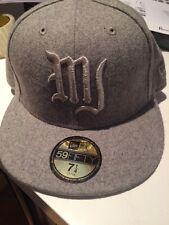 Authentic Marc Jacobs X New Era Cap Size 7 1/4