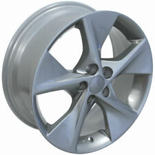 Gunmetal 18 Wheel 69605 Compatible With Camry 18x75
