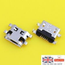 OEM  USB Charging Connector Port Block Pin For ALCATEL ONE TOUCH FIERCE 4 5056N