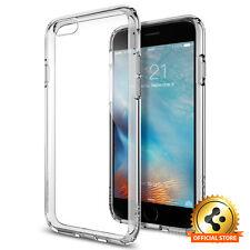 Spigen iPhone 6s Case Ultra Hybrid Space Crystal