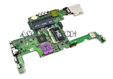 DELL INSPIRON 1525 SERIES INTEL LAPTOP MOTHERBOARD 8YXKW PT113 PP385 M353G
