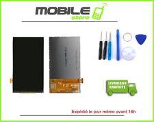 ECRAN LCD pour SAMSUNG GALAXY GRAND PRIME Value edition G531 SM-G531F  + OUTIL