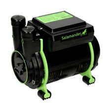 Salamander CT85XTRA 2.5 Bar Shower Pump Regenerative Single Impeller Continuous