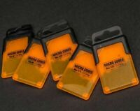 Guru Micro Cubes (All Sizes) *New* - Free Delivery