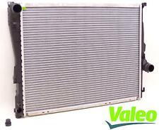 Genuine Radiator VALEO BMW 3 SERIES E46 All Shifting- Automatic Gearbox Not M3