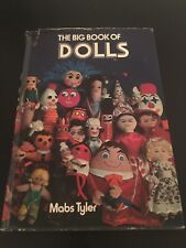 The Big Book of Dolls