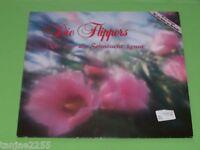 Die Flippers - Nur wer die Sehnsucht kennt## - Bellaphon Club Edition LP