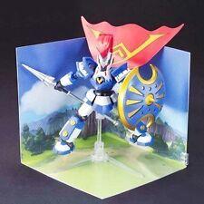LBX D Cube Base 002 for LBX Danball Senki kits by Bandai