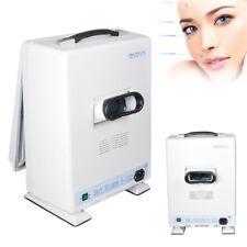 Pro Facial Skin Scanner Analyzer Diagnosis Test Beauty Machine Anti Age 220V 55W