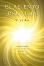 Asiento del alma, El Spanish Edition