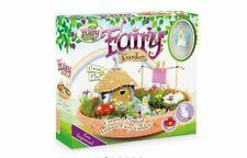 My Fairy Garden Create Grow Your Own Magical Fairy Garden Kids Creative Toys