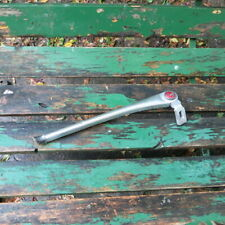 Vintage 1970's Gazelle bicycle Lateral Kickstand Hesling Holland