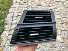 BMW X5 E70 Front Right Dash Dashboard AC/ Heat Air Vent OEM