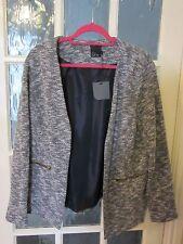 ASOS Plus Size Coats & Jackets for Women