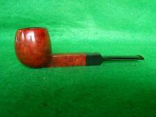 pipa,pipe,pfeife,pijp Savinelli Punto Oro 511 KS