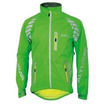 Altura Thermal/Insulated Cycling Jackets