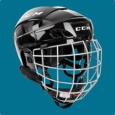 Ice Hockey Helmets